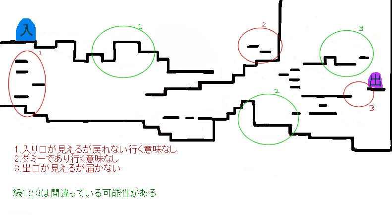 20070515_344071.jpg
